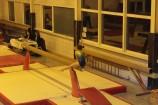 US Roncq Gym IMG_1407
