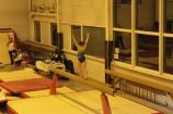 US Roncq Gym IMG_1410