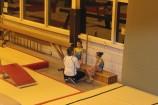 US Roncq Gym IMG_1414