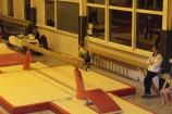US Roncq Gym IMG_1416