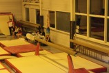 US Roncq Gym IMG_1418