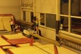 US Roncq Gym IMG_1419
