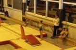 US Roncq Gym IMG_1424