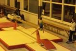US Roncq Gym IMG_1425
