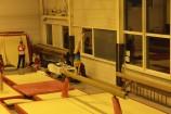 US Roncq Gym IMG_1426