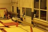 US Roncq Gym IMG_1427
