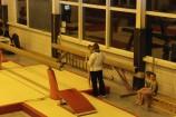 US Roncq Gym IMG_1429