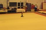 US Roncq Gym IMG_1436
