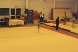 US Roncq Gym IMG_1437
