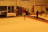 US Roncq Gym IMG_1438