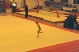 US Roncq Gym IMG_1443