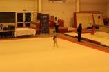 US Roncq Gym IMG_1449