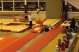 US Roncq Gym IMG_1461