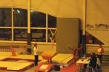 US Roncq Gym IMG_1464