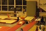 US Roncq Gym IMG_1465