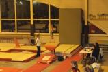 US Roncq Gym IMG_1469