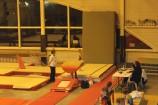 US Roncq Gym IMG_1470