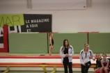 US Roncq Gym IMG_1489
