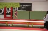 US Roncq Gym IMG_1491