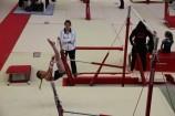 US Roncq Gym IMG_1499