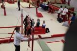 US Roncq Gym IMG_1500
