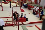 US Roncq Gym IMG_1501