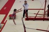 US Roncq Gym IMG_1504