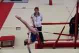 US Roncq Gym IMG_1511