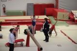 US Roncq Gym IMG_1512