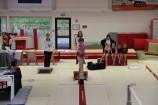 US Roncq Gym IMG_1515