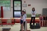 US Roncq Gym IMG_1517