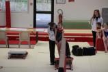 US Roncq Gym IMG_1520