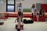 US Roncq Gym IMG_1521