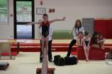 US Roncq Gym IMG_1522