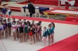 US Roncq Gym IMG_1541