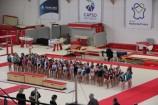 US Roncq Gym IMG_1542