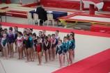 US Roncq Gym IMG_1543