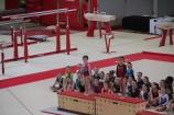 US Roncq Gym IMG_1545