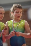 US Roncq Gym IMGP0168