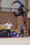 US Roncq Gym IMGP0204