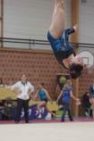 US Roncq Gym IMGP0206