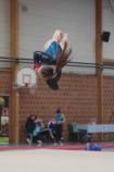 US Roncq Gym IMGP0207