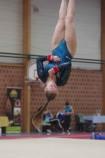 US Roncq Gym IMGP0208