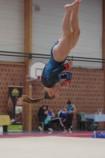 US Roncq Gym IMGP0209