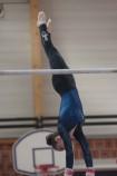 US Roncq Gym IMGP0339